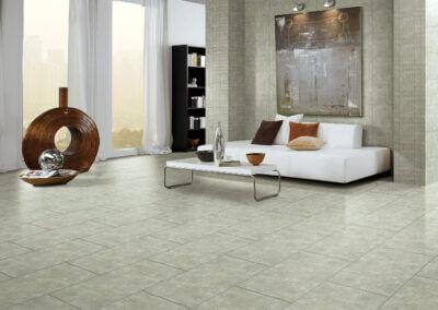 Goton Tiles 2