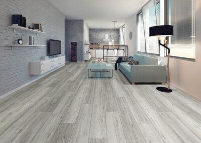 Shaw Floors1