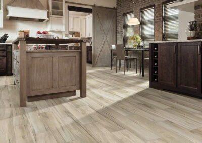 Shaw Floors2
