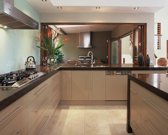 6 Things to Know When Buying Cabinets in Laguna Hills