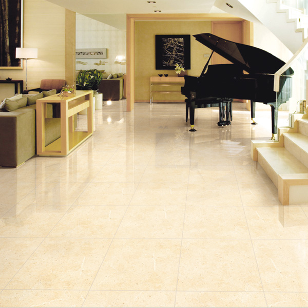 Tile flooring installer in Mission Viejo CA