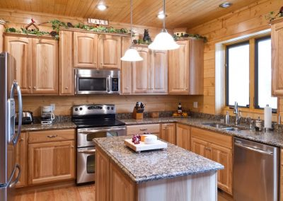 kitchen design Laguna Hills