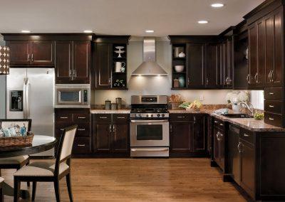kitchen remodeling Mission Viejo