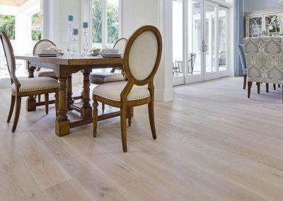 hardwood flooring Laguna Hills CA