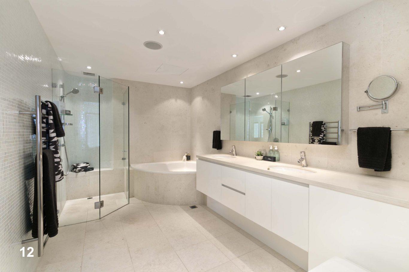 bathroom remodeling Laguna Hills