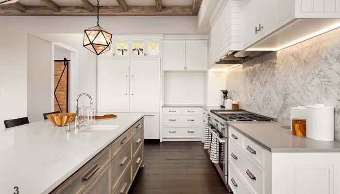 Cabinets Laguna Hills Ca