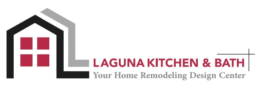 Laguna Kitchen and Bath