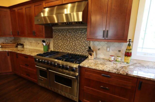 kitchen countertops Laguna hills