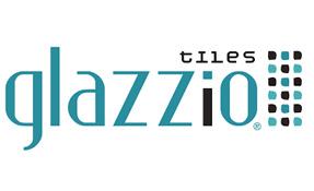 glazzio tile logo
