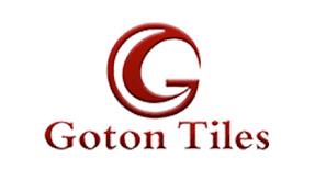 goton tiles logo