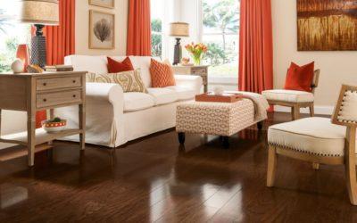 Laguna Hills, 5 Most Popular Home Improvements