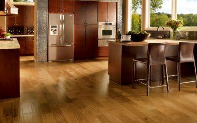 Cheap Flooring Ideas: 10 Best Low-Cost Alternatives to Hardwood Flooring, Laguna Hills