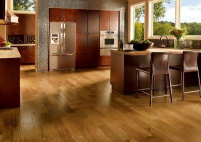 flooring Laguna Hills