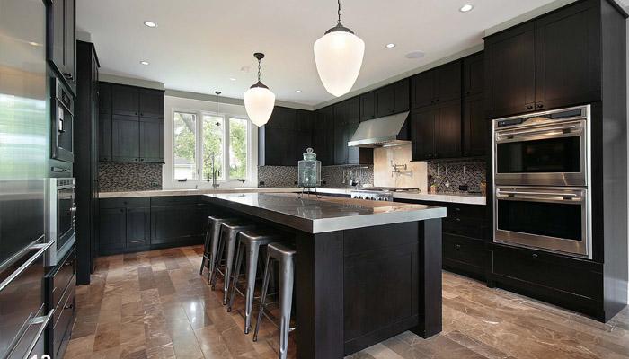kitchen remodeling Laguna Hills Ca