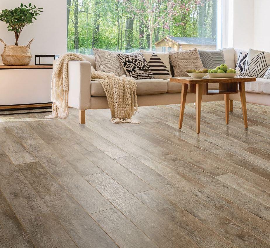 laminate-flooring-laguna-hills