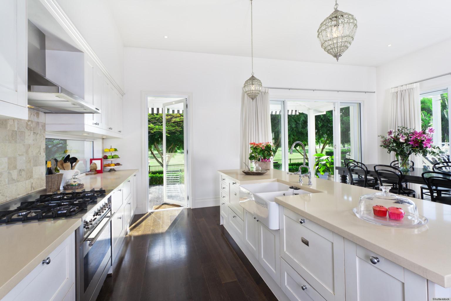 quartz-kitchen-countertops-laguna-hills-ca3