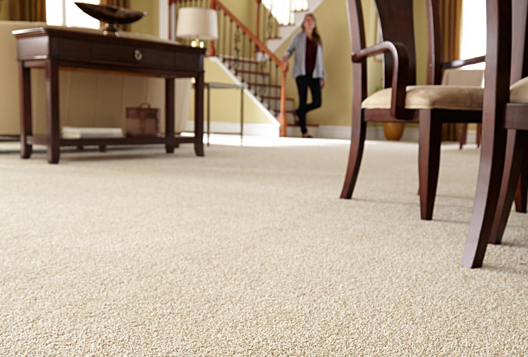 carpet-floor-2